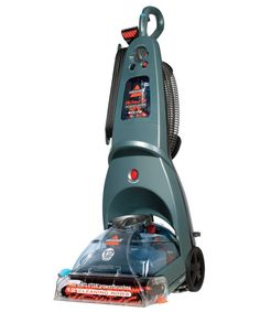 1000 ideas about carpet cleaning machines on pinterest rug doctor carpet cleaners and clean. Black Bedroom Furniture Sets. Home Design Ideas