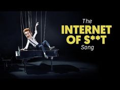 Semcon: The Internet of S**t Song  - adsofbrands.com