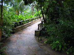 Vedic Village