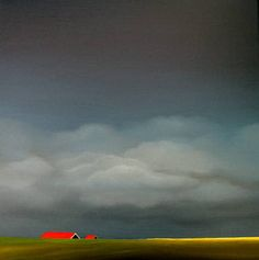 View Nelly van Nieuwenhuijzen's Artwork on Saatchi Art. Find art for sale at great prices from artists including Paintings, Photography, Sculpture, and Prints by Top Emerging Artists like Nelly van Nieuwenhuijzen. Paintings For Sale, Original Paintings, Rapeseed Field, Red Roof, Find Art, Fields, Saatchi Art, Van, Clouds