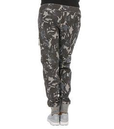 NIKE WOMENS NIKE TECH FLEECE PANT AOP Grey Nike Tech Fleece Pants d1bfd8e40b