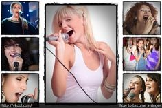 My Personal Story With Superior Singing Method best singing app<p>Hey! Thanks for checking out my superior singing method review.<p>I know I run a website about singing but to be honest I was pretty bad at one point. I used to think I could sing – I'd always be singing in the shower, car, my bedroom. I loved it. My friends and family always said I had a natural ability.<p>But I Didn't…<p>But then one day I decided… hey if I really want to sing I should find a producer and start making music…