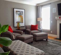 greensboro nc interior designers - ustom windows, Window treatments and ustom window treatments on ...