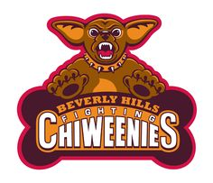 Chiweenie Lil Weezy, Texas Humor, Scary Tales, Mascot Design, Small Breed, Funny Tshirts, Hilarious, Puppies, Pets