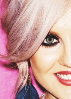 Happy #PerrieEdwardsDay!!! :D she's so so beautiful....... #PerrieIsBeautiful