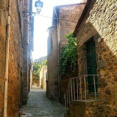 Toscana Cortona   #TuscanyAgriturismoGiratola