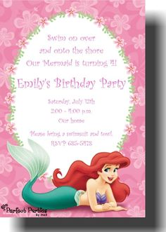 Invitation wording once upon a time in a kingdom far way princess invitation wording once upon a time in a kingdom far way princess l celebrated get 2nd bday birthday ideas pinterest invitation wording birthdays filmwisefo Image collections