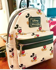 548c4e1bf64  cutebackpackpurse. la Marco · backpacks · Michael Kors Rhea Backpack ...