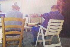 Tradizioni. #Sardegna . . . . . . . . . #sardinia #piemonte #sardiinpiemonte #tradizioni #tradition #pasqua #easter #agnello #lamb #grandpa #uncle #sardiniatradition #eat #food #waiting #cooking #generation #happy #lunch #sardiniainpiedmont #feelbetter #igerstorino #igerspiemonte #eastertradition #instagood #family #sibonaepia #easter2k17 #sib_