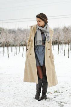 similar outfit-incloset