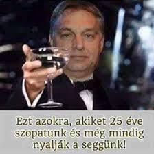 Jókívánság a Fideszeseknek! Mert lásuk be, ők is e nemzet részei- Super Funny, Cool Pictures, Mirrored Sunglasses, Jokes, Sayings, Fictional Characters, Decor, Schmuck, Decoration