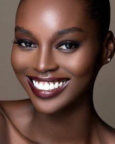 Multicultural makeup, sisterhoodagenda.com