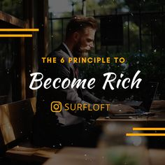 SURFLOFT is a Malaysia marketing company and design service provider based in Petaling Jaya. improving marketing performance and generate quality sales leads online. Business Tips, Business Women, Multiple Streams Of Income, Daily Goals, Sales Strategy, Sales Tips, How To Become Rich, Marketing Tools, Service Design
