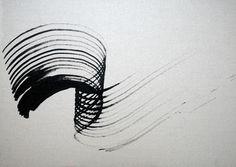 'Wave of Thoughts' von funkyzoo bei artflakes.com als Poster oder Kunstdruck $16.63
