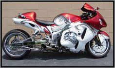 zees_custom_bikes2.jpg (500×300)