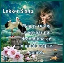 Image result for mooi nag prentjies Good Knight, Afrikaanse Quotes, Goeie Nag, Christian Messages, Good Night Quotes, Special Quotes, Sleep Tight, Day Wishes, Morning Messages