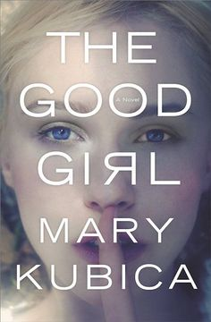 If You Liked Gone Girl, You'll Love These 13 Suspense Thrillers #refinery29  http://www.refinery29.com/2016/07/116126/best-psychological-thriller-books-like-gone-girl#slide-5  The Good Girl By Mary KubicaReleased in 2015Mia Dennett walks into a bar one night to meet her on-again, off-again boyfriend, but he never shows. So instead she makes the decision to leave with a stranger. Their one-night stand is going fine at first — but soon enough it sours, and the stranger kidnaps Mia. But…