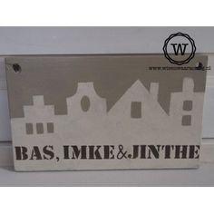http://www.wisenwaarachtig.nl/1396-large_default/naambord-voordeur-huizen.jpg