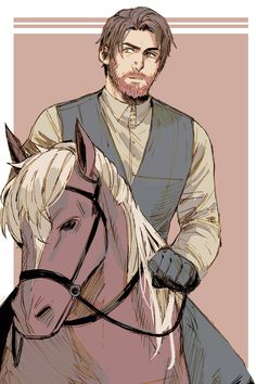 Game Character, Character Concept, Concept Art, Red Dead Redemption 1, Read Dead, Fantasy Character Design, Wild West, Fantasy Characters, Cool Art