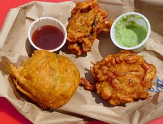 PHOTOS: 10 Best Incredibly Cheap Eats in New York - Village Voice