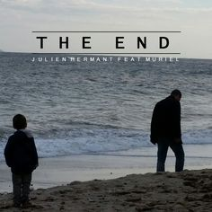 The End by Julien HERMANT. From the album The Ultim8 Style