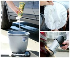 It's important to keep your car clean and tidy. First of all, it just looks better and gives a better impression to…