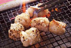 京都で肉を食べるなら絶対ココ!究極の肉処PART1【京都おいしいもん】激烈クチコミグルメ | Domani