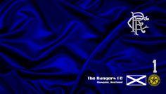 The Rangers FC - Veja mais Wallpapers e baixe de graça em nosso Blog http://soccerflags.blogspot.com.br
