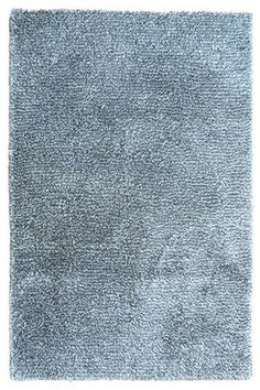 Wallas - Silver/Gray - Medium Rug