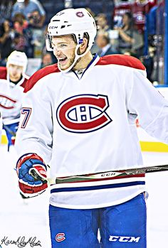 Alex Galchenyuk Montreal Canadiens Montreal Canadiens, Chucky, Hockey Players, Nhl, Sports, Ice Hockey, Russia, Hs Sports, Sport