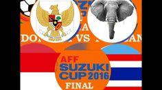 AFF Suzuki Cup Final Leg 1, Messi's Fight: Andik Vermansyah (Garuda) Vs ...