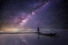 ☘ Wish Upon a Star by Suhari Minggu Ningsih Soekandar on 500px