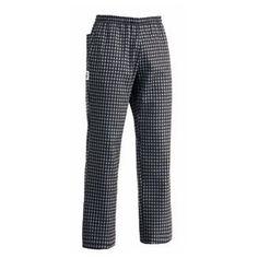 Pantalone Grey Alfred con coulisse. Tessuto 100% cotone. Disponibile nel colore GRIGIO CHIARO.