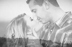 Everyone needs atleast one black and white photo. :)