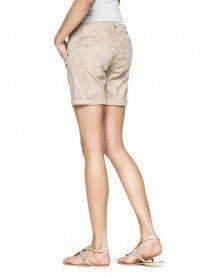 Pantaloni donna | Benetton