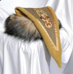 Hat 01a