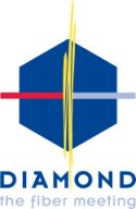Diamond is a partner of the Photonic Integration Conference, http://www.phiconference.com/photonics/diamond-is-a-partner-of-the-photonic-integration-conference/