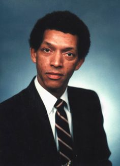 Today in Black History, 10/1/2013 - George Robert Carruthers, hall of fame physicist and inventor, was awarded patent number 3,478,216 for his Image Converter for Detecting Electromagnetic Radiation which was flown to the moon on the 1972 Apollo 16 mission. For more info, check out today's notes!