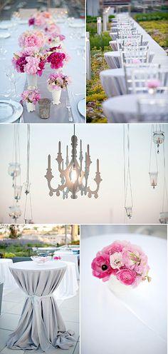 mariage-rose-blanc-chic-luminaire5.jpg