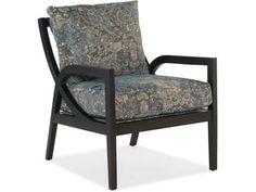 Lakeside Living Room Vortex Exposed Wood Chair Walter E. Wood Arm Chair, Swivel Chair, Armchair, Wood Chairs, Lakeside Living, Modern Frames, Exposed Wood, Living Room Chairs, Seat Cushions