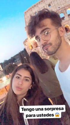 Zayn Malik, Famous Youtubers, Beauty