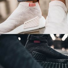 In 15 min. bringt adidas wieder zwei Knaller auf den Markt. Den adidas NMD CS2 PK in zwei richtig starken colorways für Jungs und Mädels. Hier sind die Shops #adidas #adidasnmd #boost #adidasoriginals #TagsForLikes #photooftheday #fashion #style #stylish #ootd #outfitoftheday #lookoftheday #fashiongram #shoes #shoe #kicks #sneakerheads #solecollector #soleonfire #nicekicks