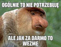 #oddam #warszawa #ksiazki #matematyka #statystyka... - Gosir - Wykop.pl Nasa