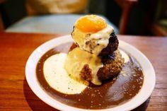 [信義安和站]想喝濃抹茶拿鐵不用到京都 Miuya Cafe米屋珈琲 | 捷運美食 | 美食報報報 | 旅遊 | 聯合新聞網