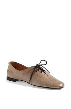 rag and bone cantor oxfords | rag & bone 'Cantor' Oxford available at #Nordstrom