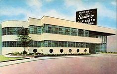 Sanitary Milk - Cream, Johnstown PA