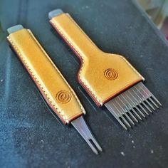 + Tools ... | by zaak
