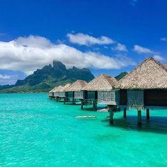 de las tarjetas de escena de playa vacaciones de verano Beach Hut Faro Cuadro De Punto De Cruz F