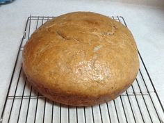 dak bread machine recipes