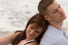 Summer Tips for Infertile Couples